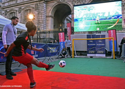FIFA WOMEN WORLDCUP