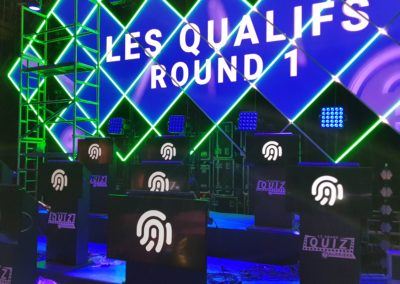 BARRIERE – LE GRAND QUIZ